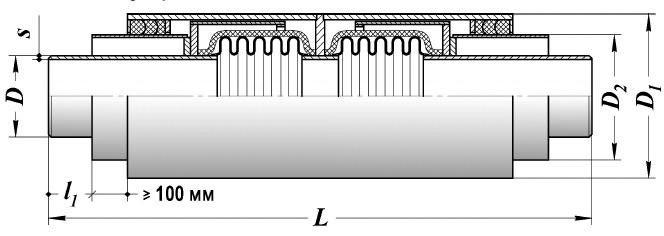 2СКУ.ППМ-16-100-160