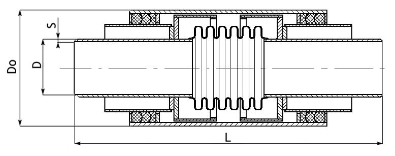 Схема СКУ.ППМ