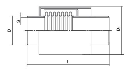 Схема ОПКР
