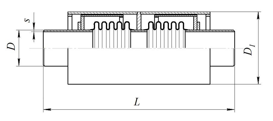 Схема 2СКУ.M-16-219x6,0-320-М title=